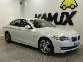BMW 520, Autot, Jämsä, Tori.fi