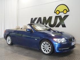 BMW 335, Autot, Savonlinna, Tori.fi