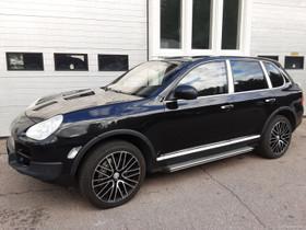 Porsche Cayenne, Autot, Ylöjärvi, Tori.fi