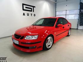 Saab 9-3, Autot, Tuusula, Tori.fi