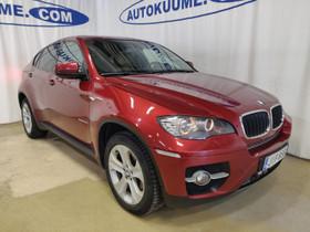 BMW X6, Autot, Helsinki, Tori.fi