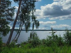 Paltamo Paltamo Luhtaniementie 9, Tontit, Paltamo, Tori.fi