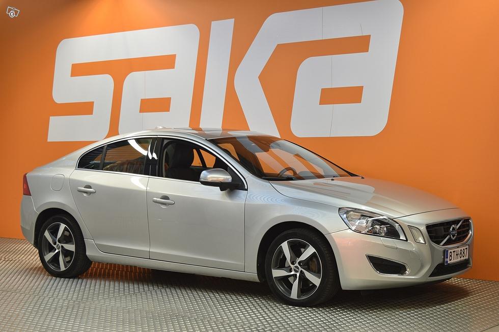 Suomen Autokauppa
