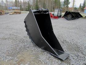 Laten Vesijohtokauha 1000L NTP10 20-25ton, Muu rakentaminen ja remontointi, Rakennustarvikkeet ja työkalut, Alavus, Tori.fi