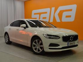 Volvo S90, Autot, Tuusula, Tori.fi
