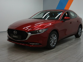 Mazda 3, Autot, Oulu, Tori.fi
