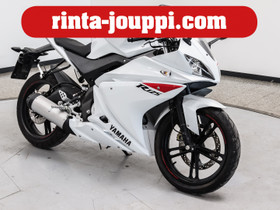 YAMAHA YZF-R, Moottoripyörät, Moto, Laihia, Tori.fi