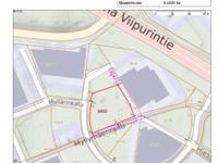 Lappeenranta Myllymäki Helkalankatu 7