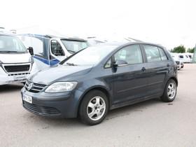 Volkswagen GOLF PLUS, Autot, Ylivieska, Tori.fi