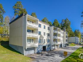 Raasepori Tammisaari Hjortvägen 2 1h, kk, kph, Vuokrattavat asunnot, Asunnot, Raasepori, Tori.fi