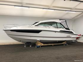 Flipper 900 ST, Moottoriveneet, Veneet, Asikkala, Tori.fi