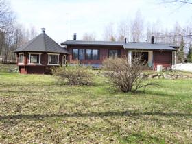 Mikkeli Otava Asematie 1 3h+tupakeittiö+ph+s+wc+kh, Tontit, Mikkeli, Tori.fi
