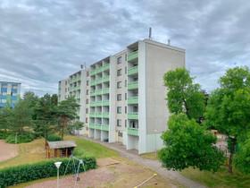 1H+KK, Lintukallionrinne 1, Martinlaakso, Vantaa, Vuokrattavat asunnot, Asunnot, Vantaa, Tori.fi