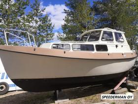 Sea-Bee 27, Moottoriveneet, Veneet, Kankaanpää, Tori.fi