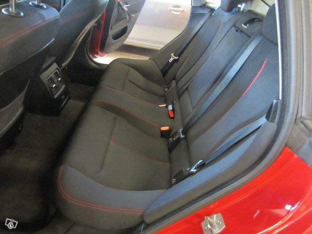 BMW 420i X Drive 11