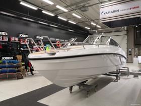 Finnmaster T6, Moottoriveneet, Veneet, Oulu, Tori.fi