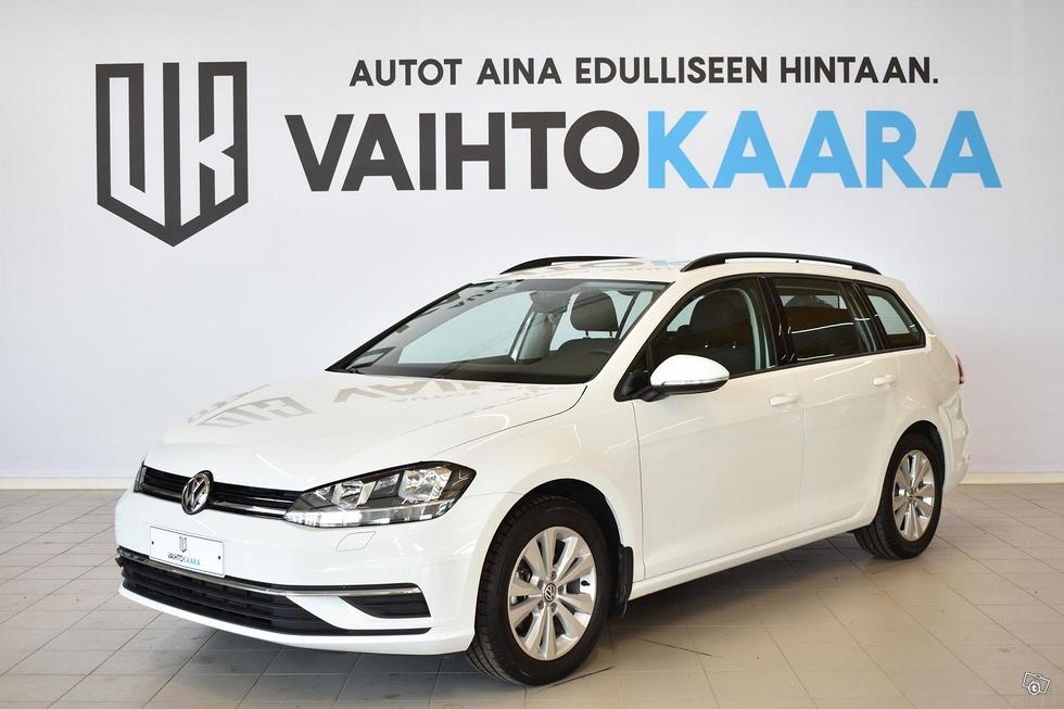 Tori.Fi Koko Suomi Autot