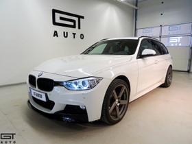 BMW 330, Autot, Tuusula, Tori.fi