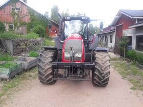 Valtra T191 A, Maatalouskoneet, Työkoneet ja kalusto, Kouvola, Tori.fi