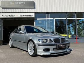BMW 330, Autot, Raasepori, Tori.fi