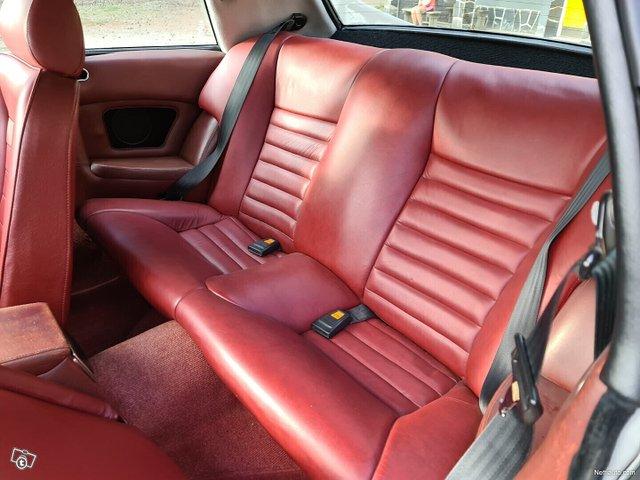 Jaguar XJS 17