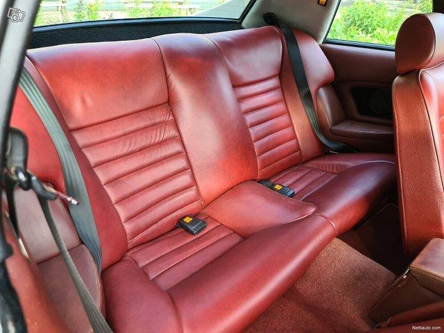 Jaguar XJS 18