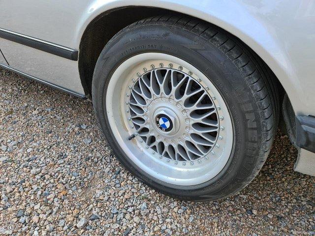 BMW 635 20