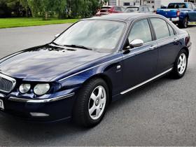 Rover 75, Autot, Seinäjoki, Tori.fi