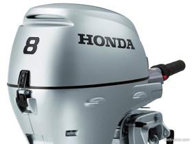 Honda BF 8 SHU, Perämoottorit, Venetarvikkeet ja veneily, Imatra, Tori.fi