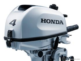 Honda BF 4 SHNU, Perämoottorit, Venetarvikkeet ja veneily, Imatra, Tori.fi