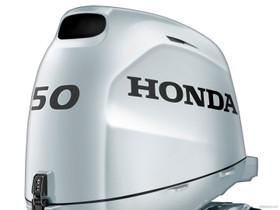 Honda BF 50 SRTU, Perämoottorit, Venetarvikkeet ja veneily, Imatra, Tori.fi