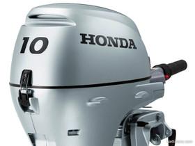 Honda BF 10 SRU Kaukohallinnalla, Perämoottorit, Venetarvikkeet ja veneily, Imatra, Tori.fi