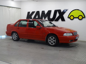 VOLVO S70, Autot, Kokkola, Tori.fi