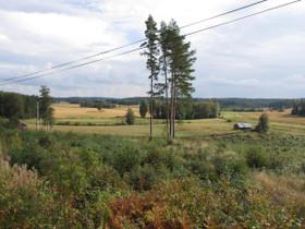 Kangasala Sahalahti Kirkkosillanoja 8, Tontit, Kangasala, Tori.fi