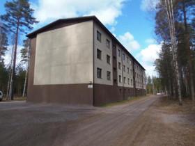 Jämsä Halli Puistotie 11 1h, kk, parveke, Vuokrattavat asunnot, Asunnot, Jämsä, Tori.fi