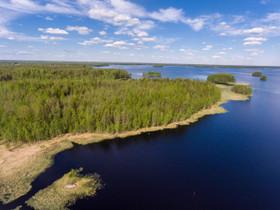 Seinäjoki Peräseinäjoki Huhtiniementie, Tontit, Seinäjoki, Tori.fi
