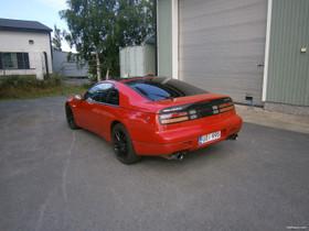 Nissan 300ZX, Autot, Seinäjoki, Tori.fi