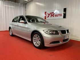 BMW 318, Autot, Helsinki, Tori.fi