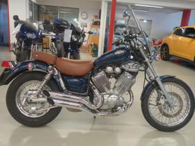 Yamaha XV, Moottoripyörät, Moto, Forssa, Tori.fi