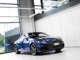 Audi TTS, Autot, Tampere, Tori.fi