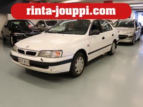 Toyota Carina, Autot, Järvenpää, Tori.fi