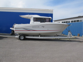 Barracuda 9, Moottoriveneet, Veneet, Imatra, Tori.fi