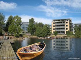 2H, 52m², Valkamakatu 18, Kotka, Vuokrattavat asunnot, Asunnot, Kotka, Tori.fi
