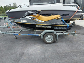Sea-Doo RXP-215, Vesiskootterit, Veneet, Luoto, Tori.fi