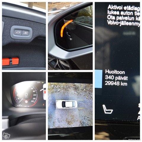 Volvo S90 15