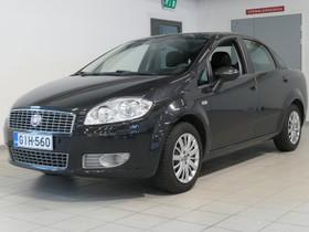 Fiat Linea, Autot, Oulu, Tori.fi