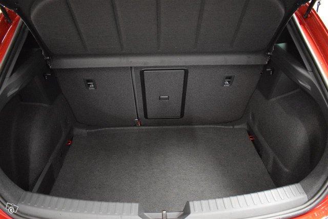 Seat Leon 8