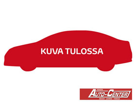 Toyota Hiace, Autot, Raisio, Tori.fi