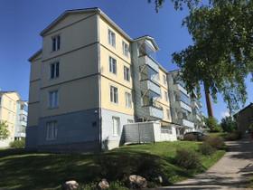 Kotka Kotkansaari Gutzeitintie 11 2h+k+s, Vuokrattavat asunnot, Asunnot, Kotka, Tori.fi