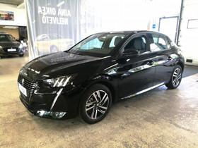 Peugeot 208, Autot, Kouvola, Tori.fi